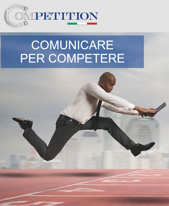 Banner verticale Competition